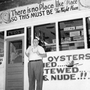 History - Wintzell's Oyster HouseWintzell's Oyster House on coffee house mobile al, hard rock cafe mobile al, tacky jacks mobile al, mugshots mobile al, felix's mobile al, bluegill restaurant mobile al, bonefish grill mobile al,