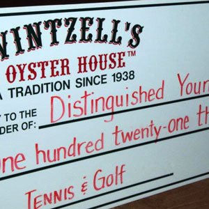 About-Wintzells-Fundraising