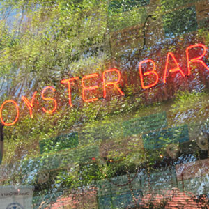 _OysterSign