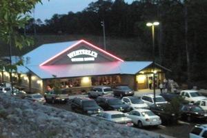 Wintzells-Guntersville