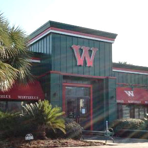 Wintzells-Orange-Beach