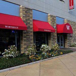 Montgomery Wintzells Oyster Housewintzells Oyster House