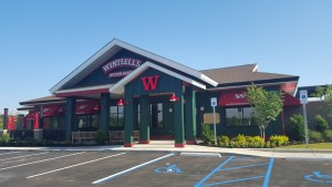 Wintzell's Oyster House - Fultondale